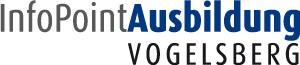 InfoPointAusbildung Vogelsberg Logo